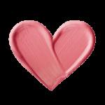 Nudy Pink